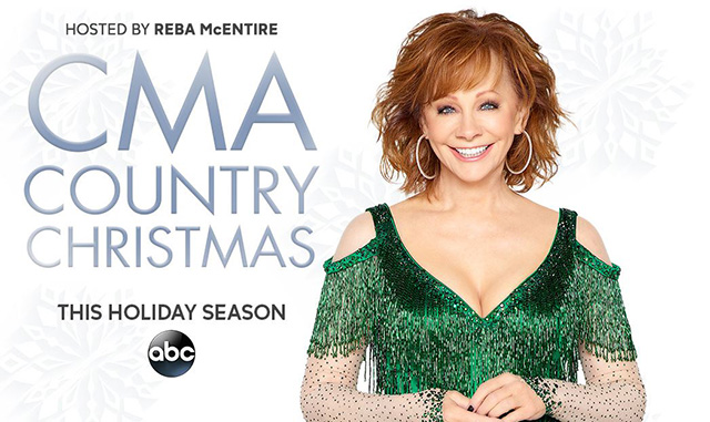 CMA  Country Christmas1_1535682060241.jpg.jpg