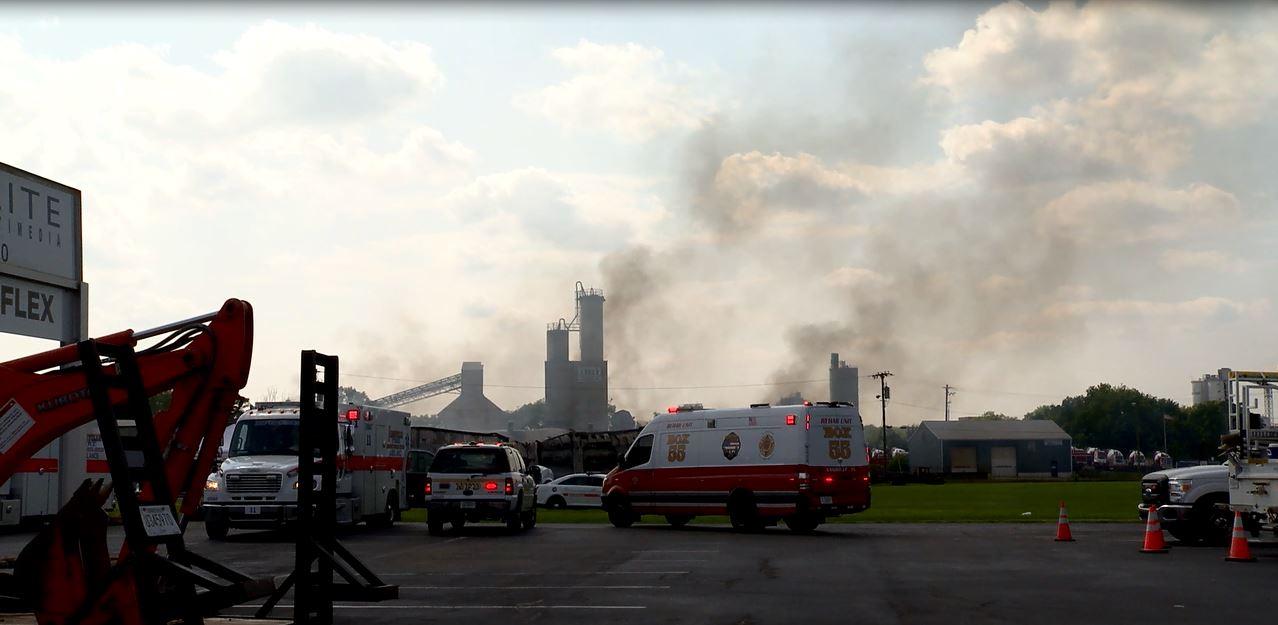 downtown fire 2_1535238192449.JPG.jpg
