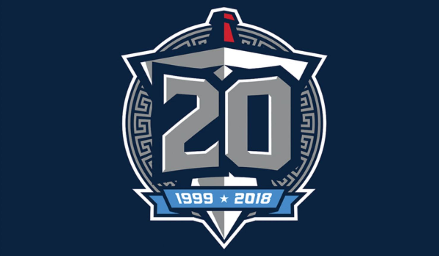 Titans generic new logo 2018_1533399234875.JPG.jpg