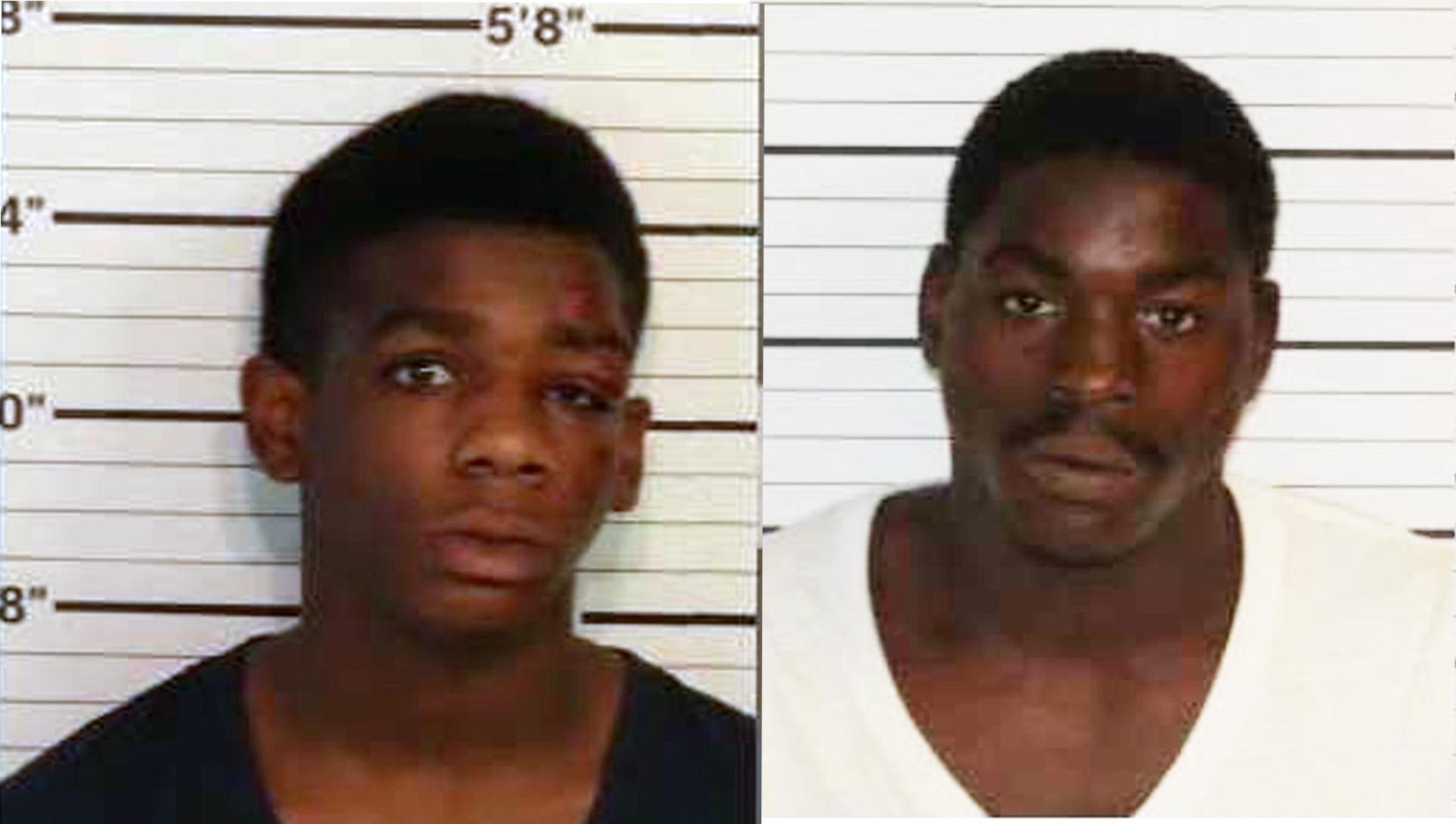 Memphis Arrests_1538310673010.jpg.jpg