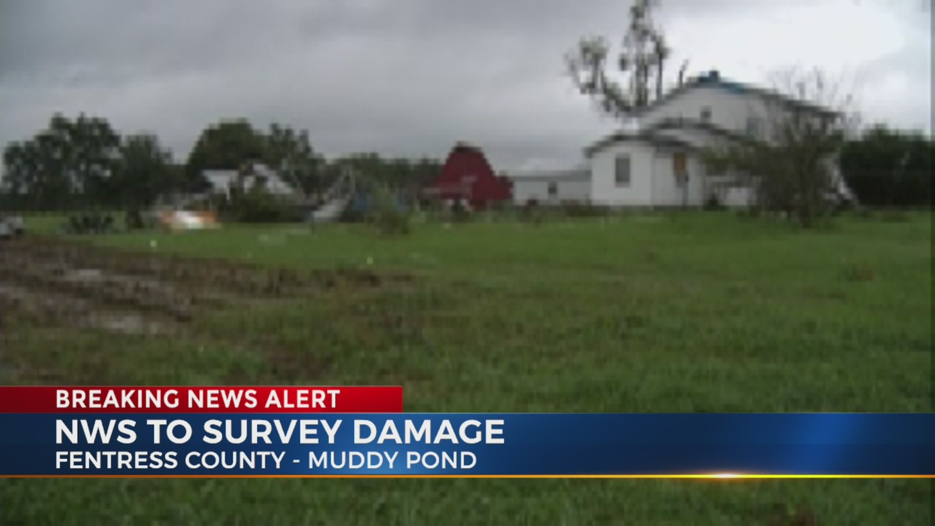 Possible_tornado_causes_damage_in_Fentre_0_20180926120014