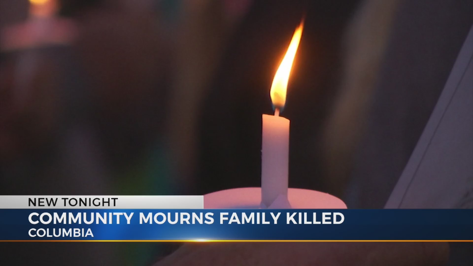 Community_Mourns_Family_Killed_1_20181024031941