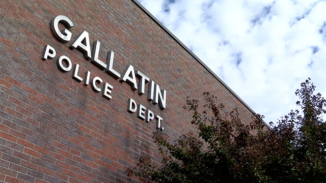GALLATIN-POLICE-DEPARTMENT_1540498742796.jpg