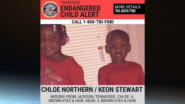 Missing Children_1539773551249.jpg.jpg