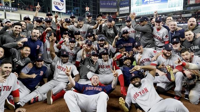 Red Sox_1539935839187.jpeg.jpg