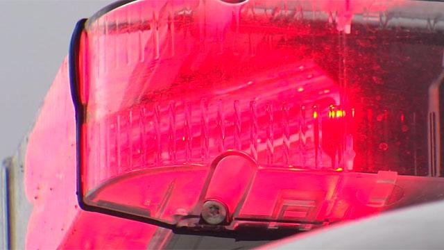 Generic fire truck_352345