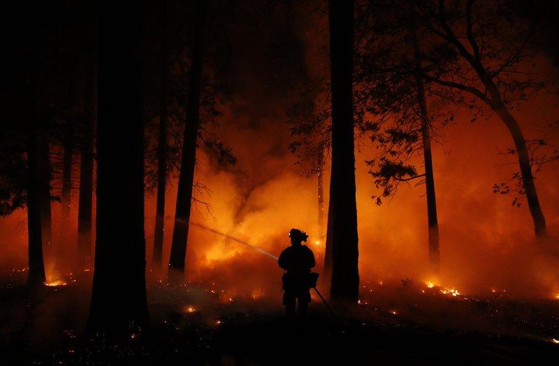 California fires Paradise fire.jpeg