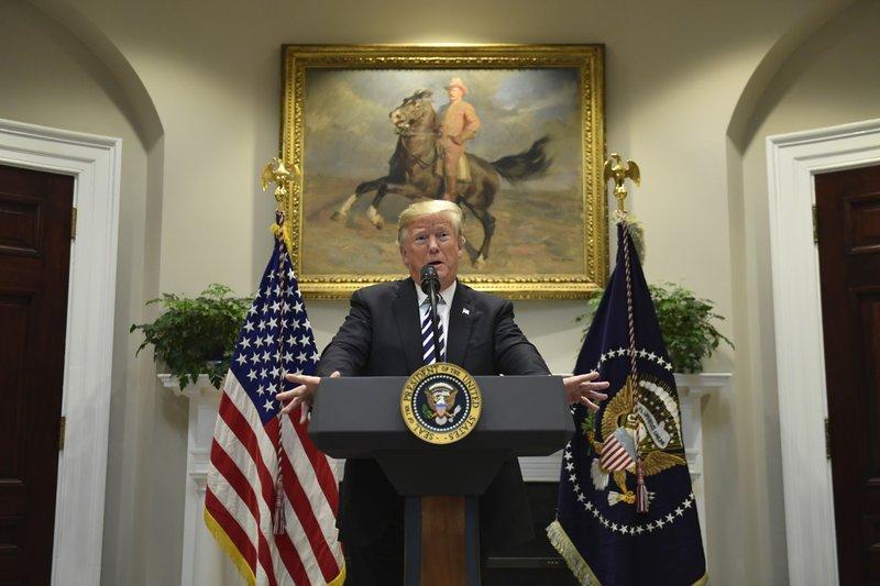 Trump immigration_1541114454158.jpeg.jpg