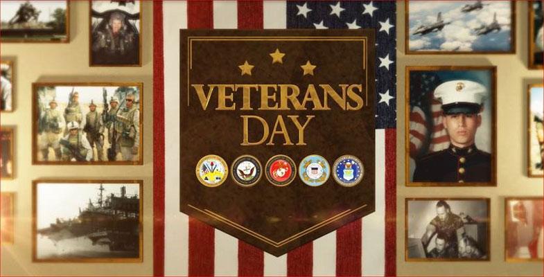 Veterans Day_334041