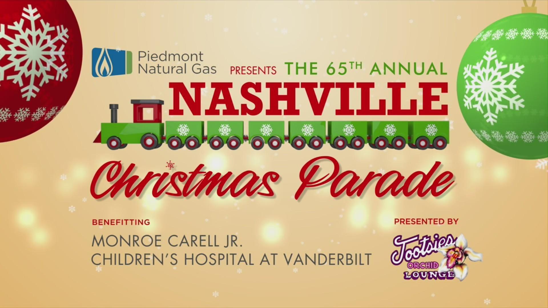 Nashville_Christmas_Parade_2018_0_20181206220717
