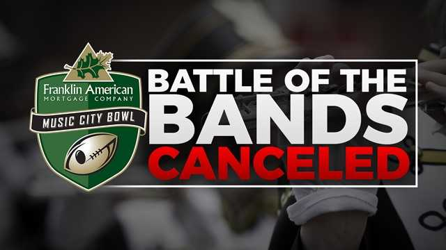 battle of bands canceled_1545937885522.jpg.jpg