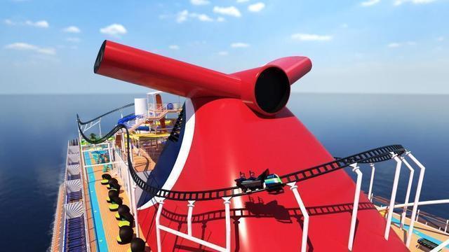 carnival roller coaster_1545014482528.jpg.jpg