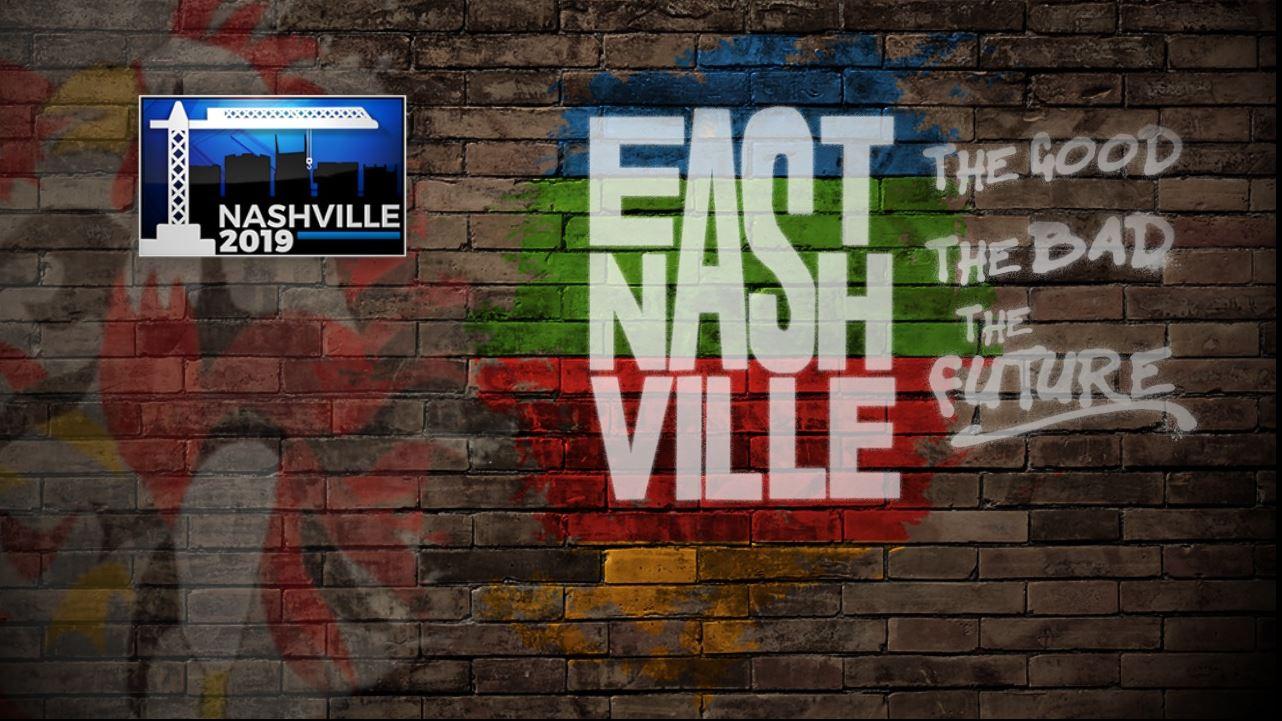 East Nash Roadblock blank_1547401999635.JPG.jpg