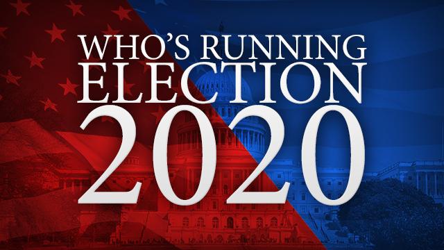 Election2020_WEB_1548427304582.jpg