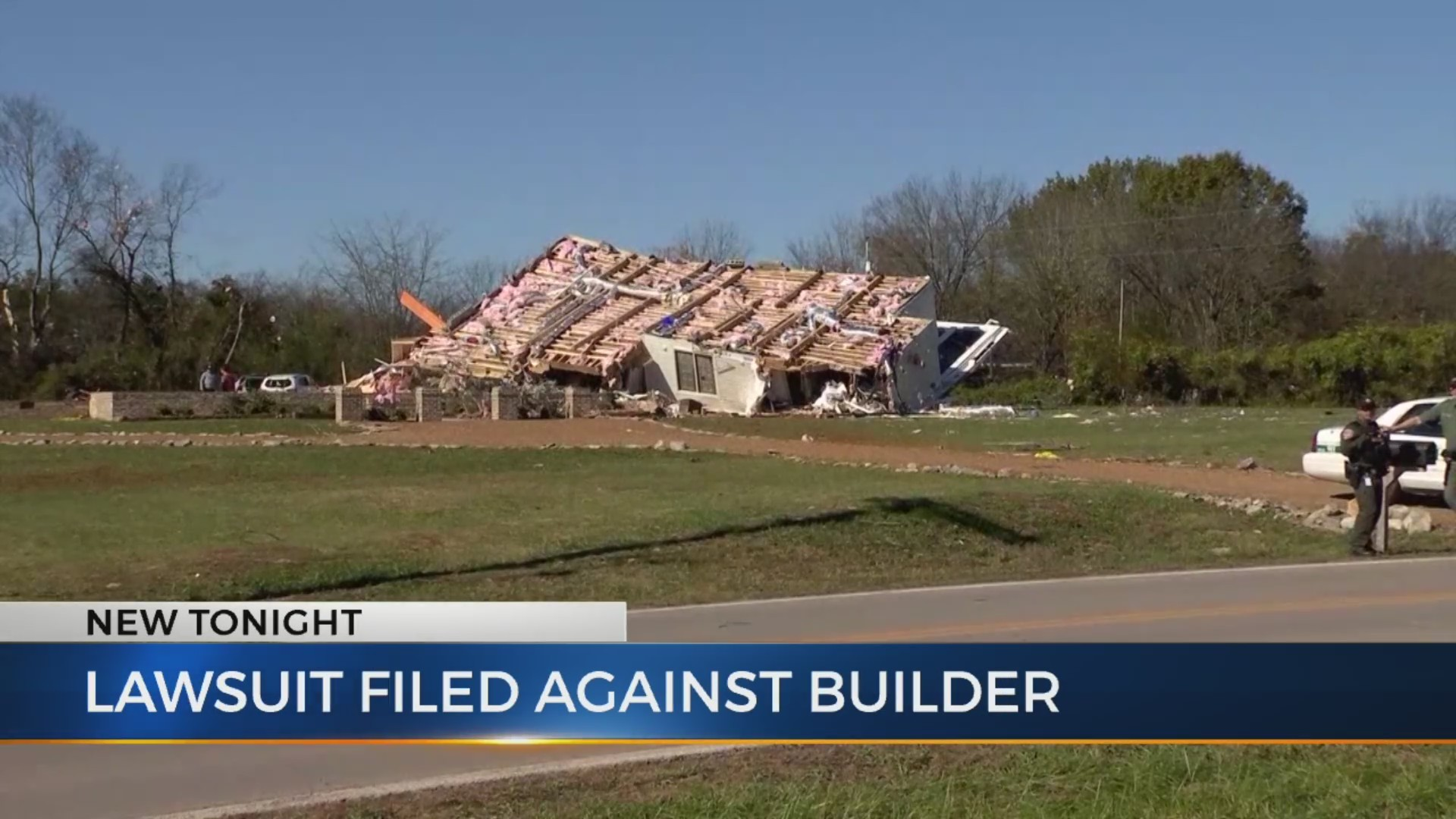 Christiana_tornado_home_lawsuit_0_20190207010138