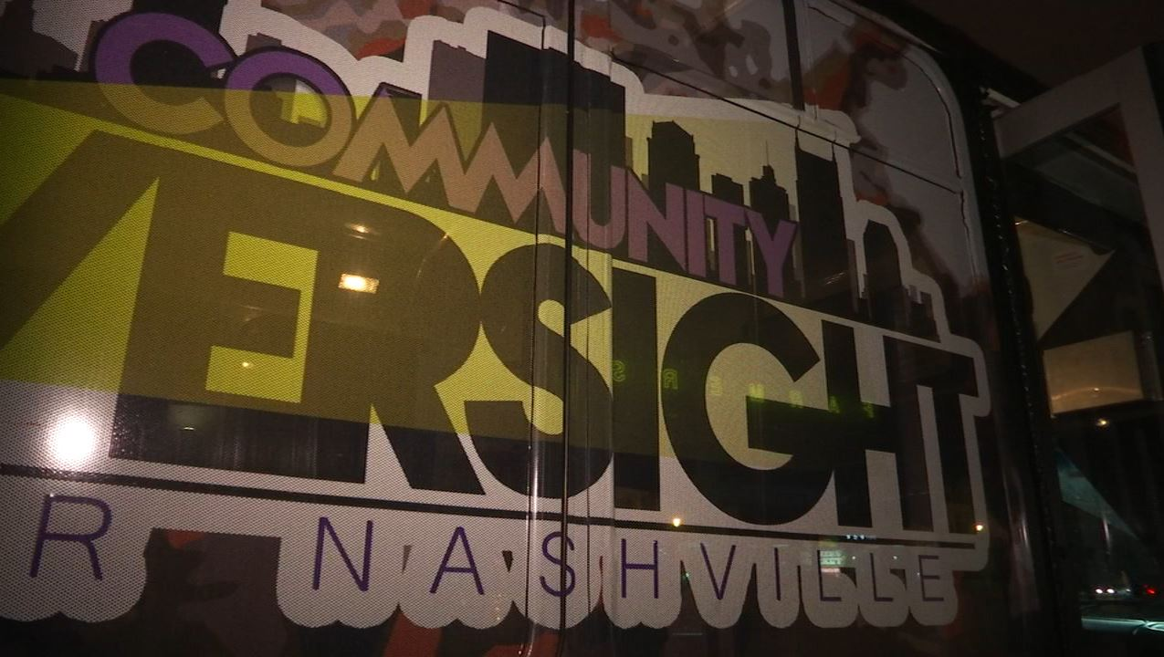 Community Oversight Board, Amendment 1_1541560251729.JPG.jpg