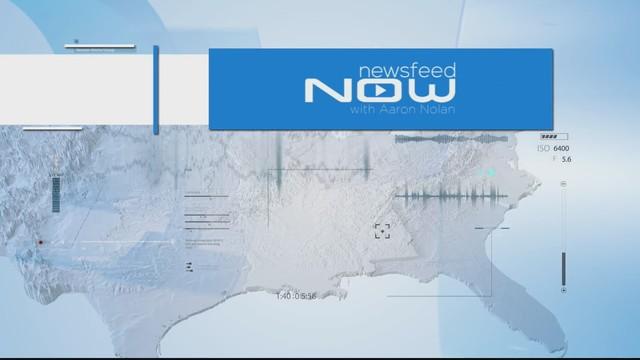 Newsfeed_Now_for_Feb__19_1_73795489_ver1.0_640_360_1550684491256-118809306.jpg
