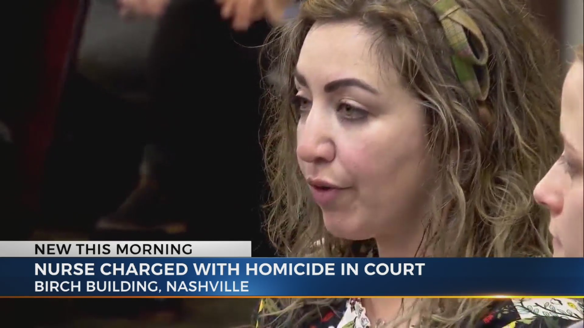 Nurse_charged_in_patient___s_death_plead_0_20190220175547