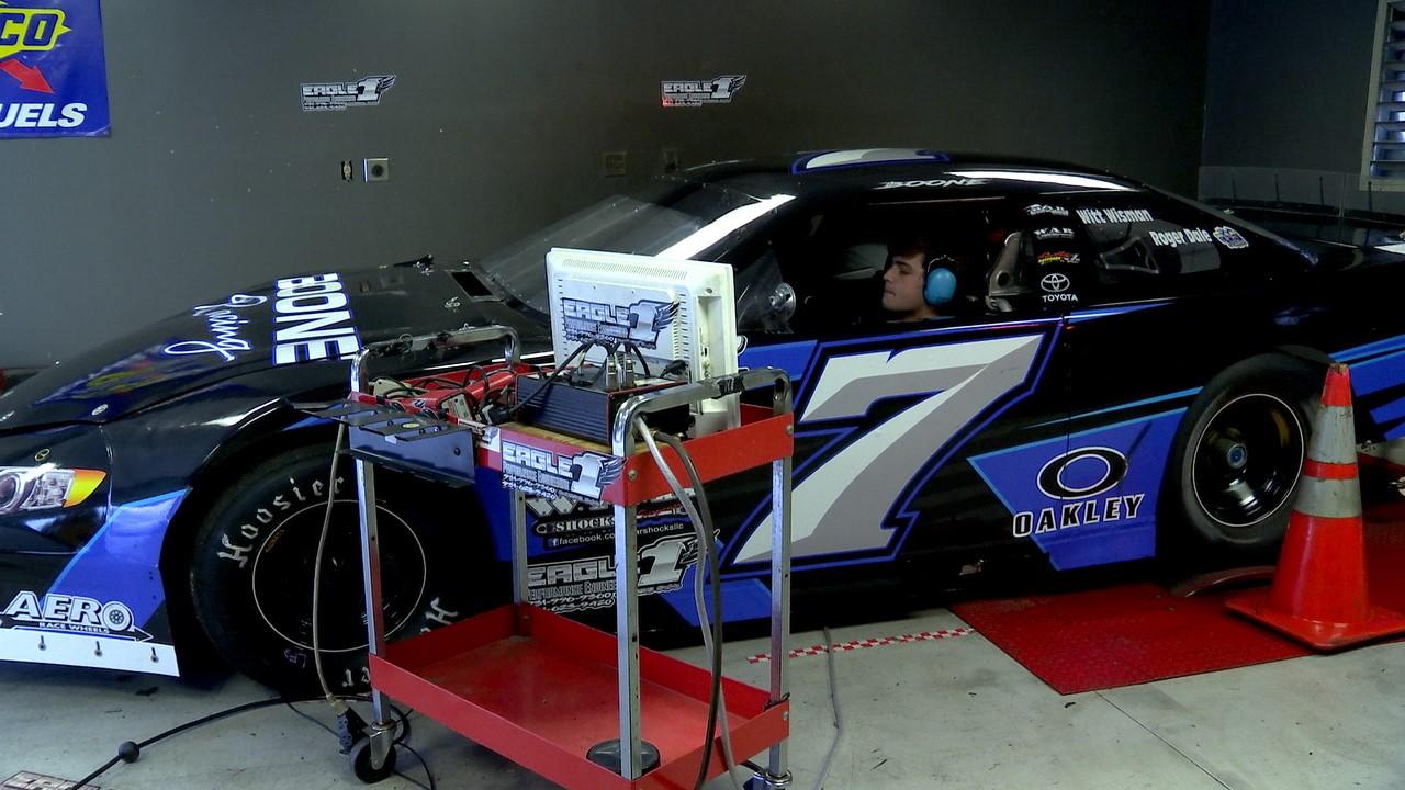 Willie Allen Racing_1550352079364.jpg.jpg