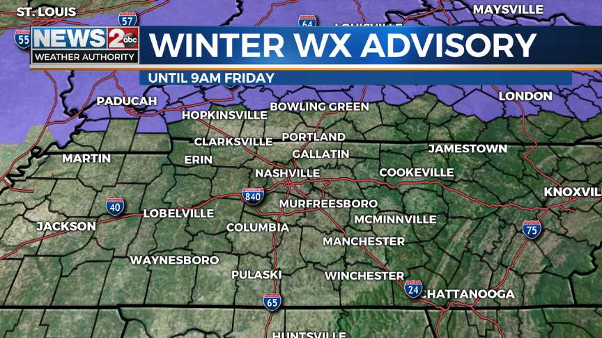 Winter Weather Adv Jan 31_1548995435820.jpg.jpg