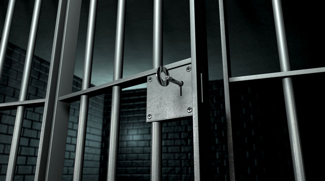 Ky  probation parole officer charged with sexual abuse