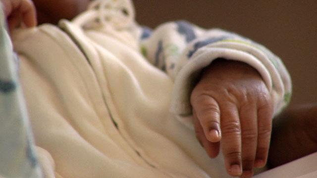 Baby generic_361466