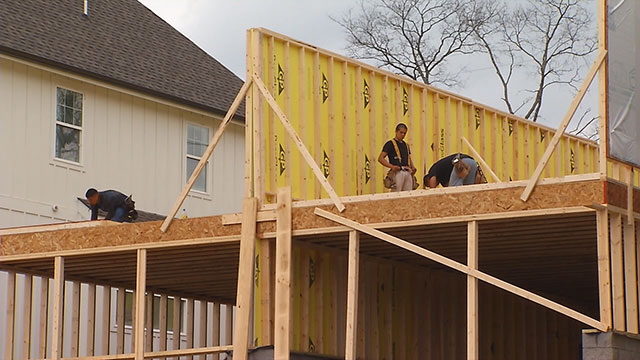 Home construction generic3_1525022299159.jpg.jpg