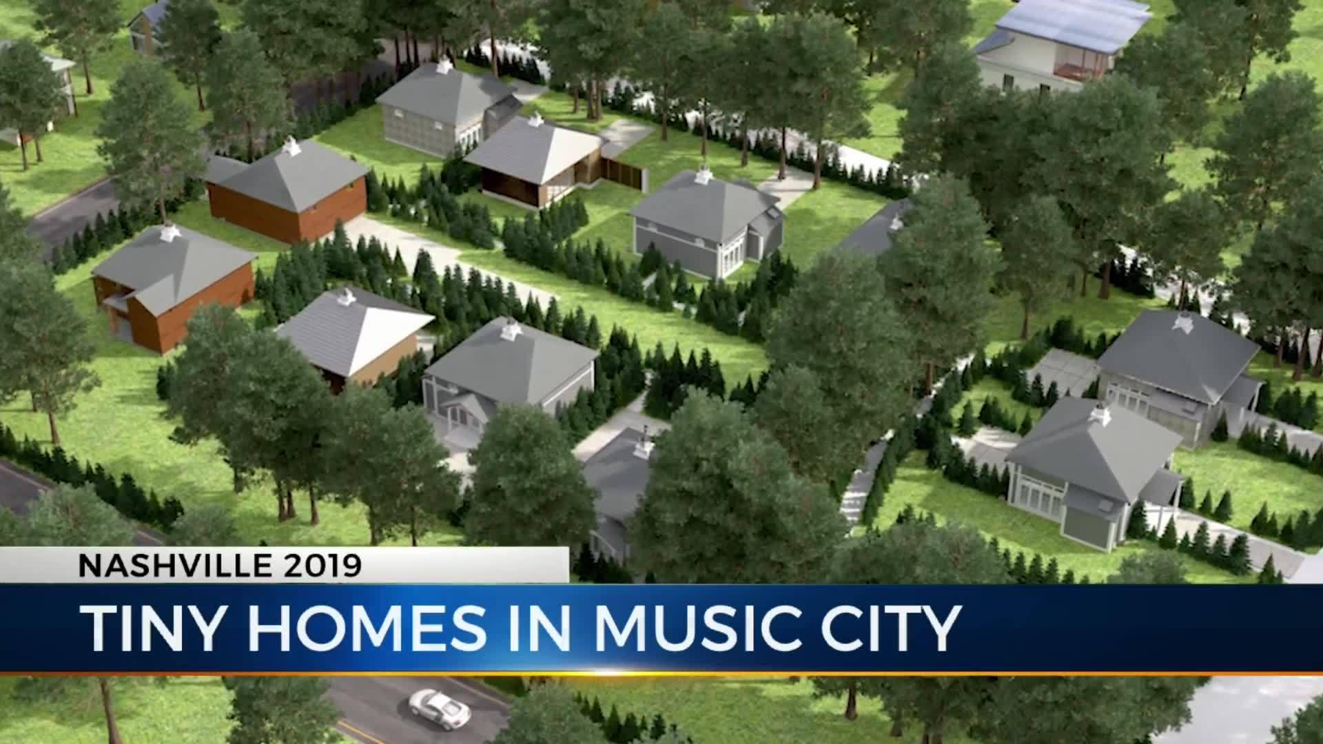 Neighborhood_of_upscale__tiny__homes_com_7_20190315223856
