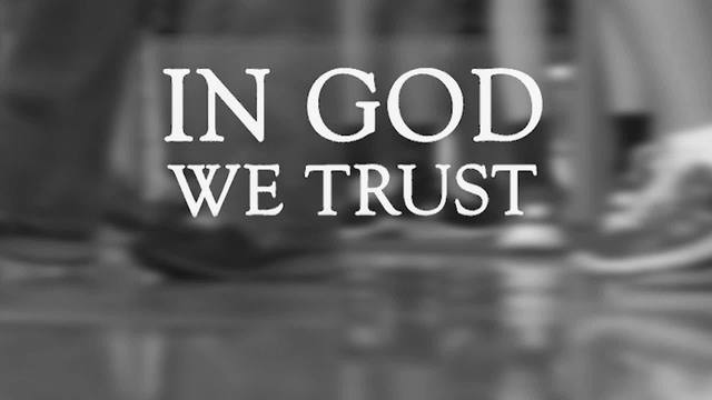 in god we trust_1533260023709.jpg.jpg