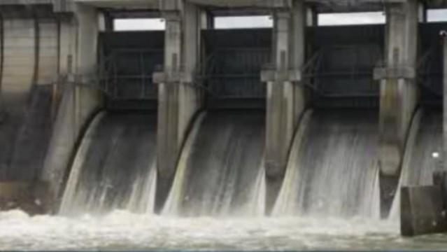 Percy Priest Dam_488508
