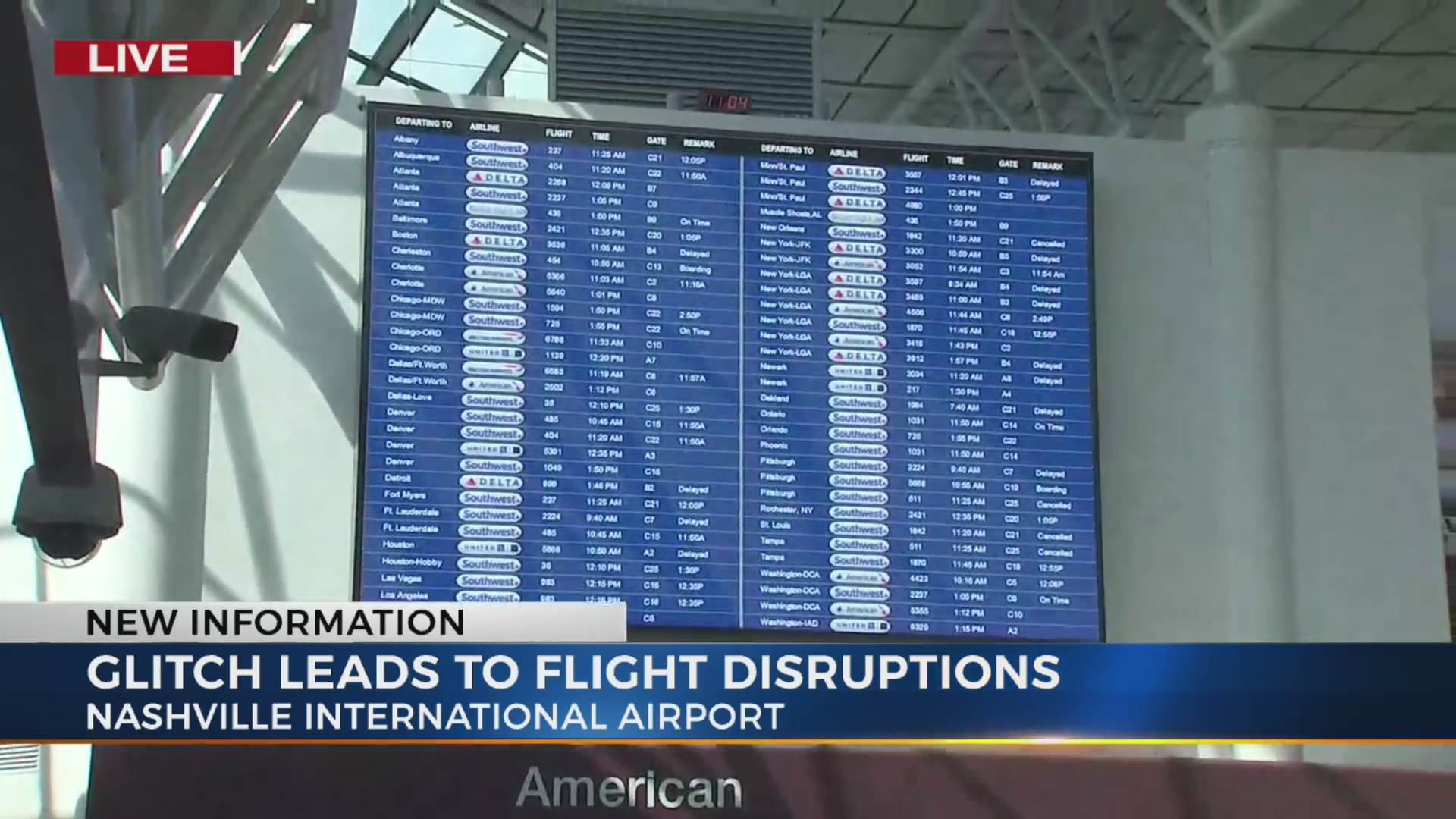 Airline_disruptions_0_20190401162903
