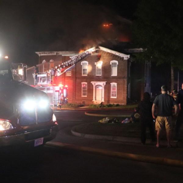 COVER PHOTO_Loudon Co courthouse fire_WATE_EA_0423_1556069472424.jpg-727168854.jpg