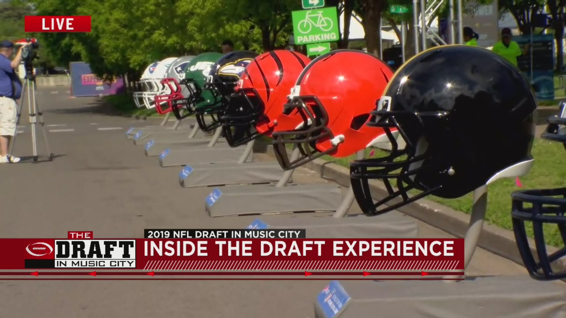 First_look_at_the_NFL_Draft_Experience_9_20190424220436