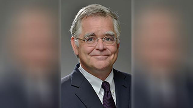 John Cooper, Candidate for Mayor_1555382225186.jpg.jpg