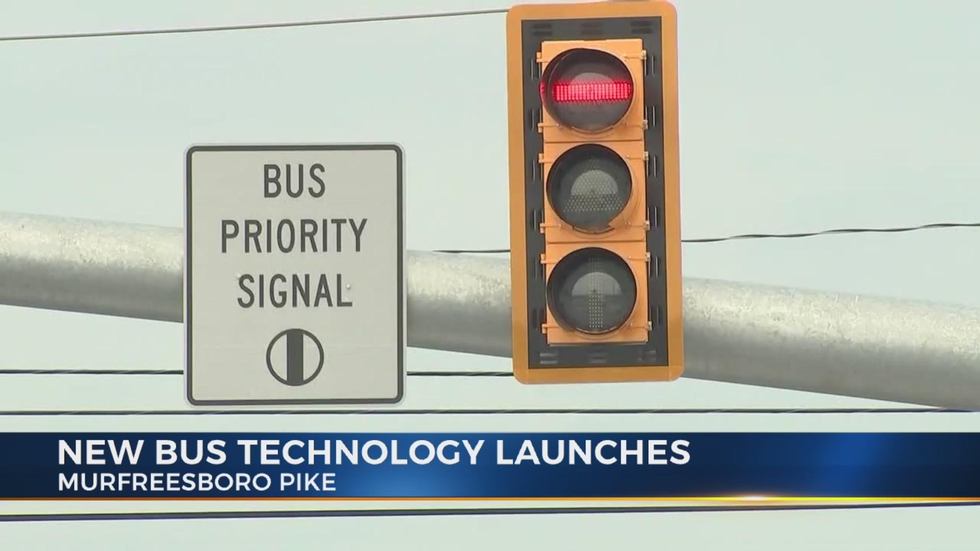 Mufreesboro_Pike_Transit_Signal_network_0_20190430172738