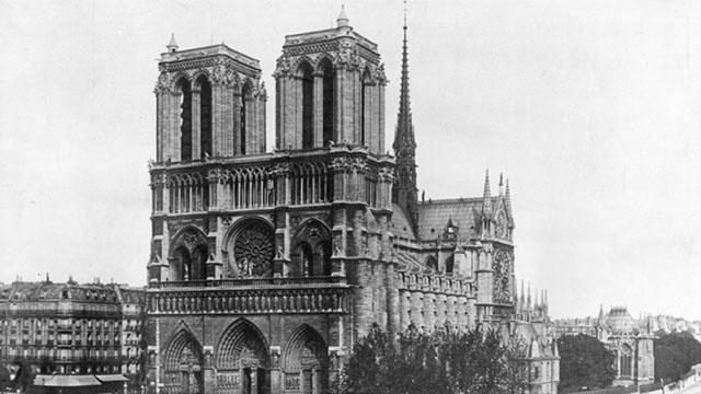 PARIS CATHEDRAL NOTRE DAME_1555352744551