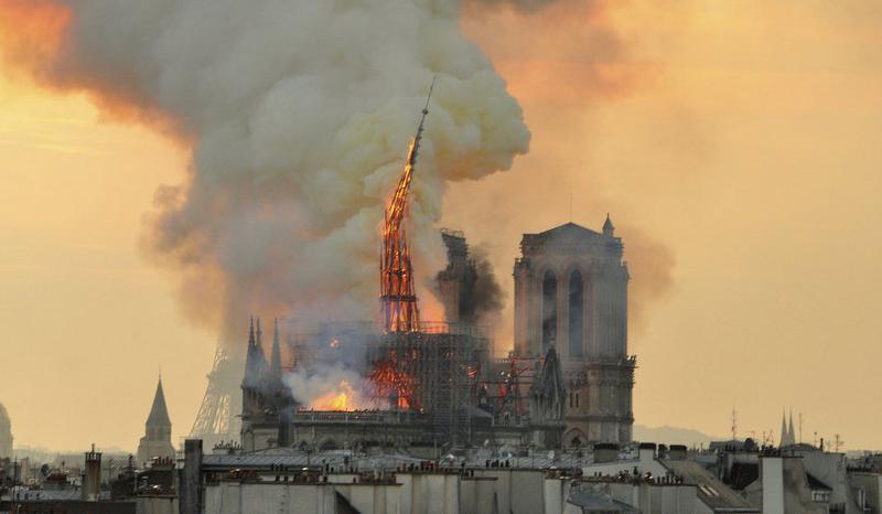 New Notre Dame1_1555480299809.jpg.jpg