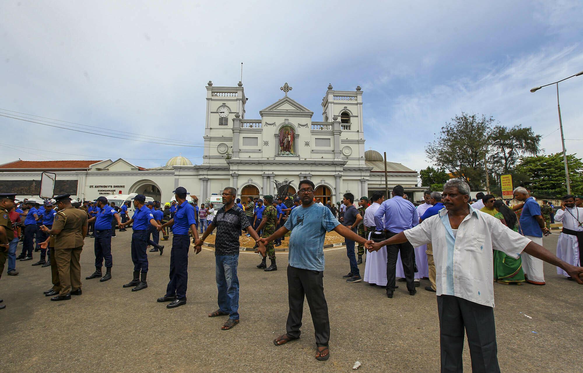 Sri_Lanka_Church_Blasts_53490-159532.jpg85315720