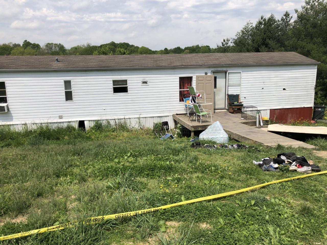 Sumner county homicides house_1556575232639.jpg.jpg