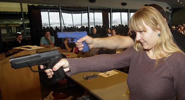 School Guns Arming Administrators_1554751345650