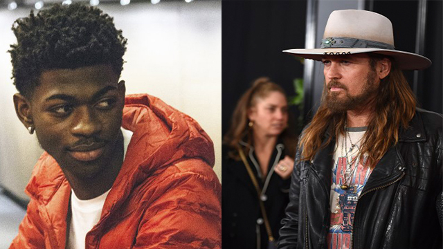 lil nas x_billy ray cyrus_AP_1554393881781.jpg.jpg