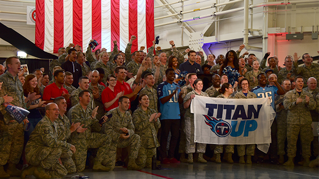tn air national guard 118th web _1556299668433.jpg.jpg
