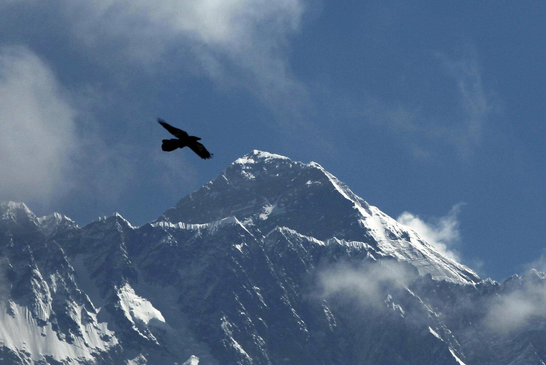 Nepal Everest_1558994919687