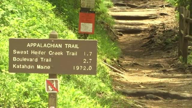 Appalachian Trail_1557874427152.jpg.jpg