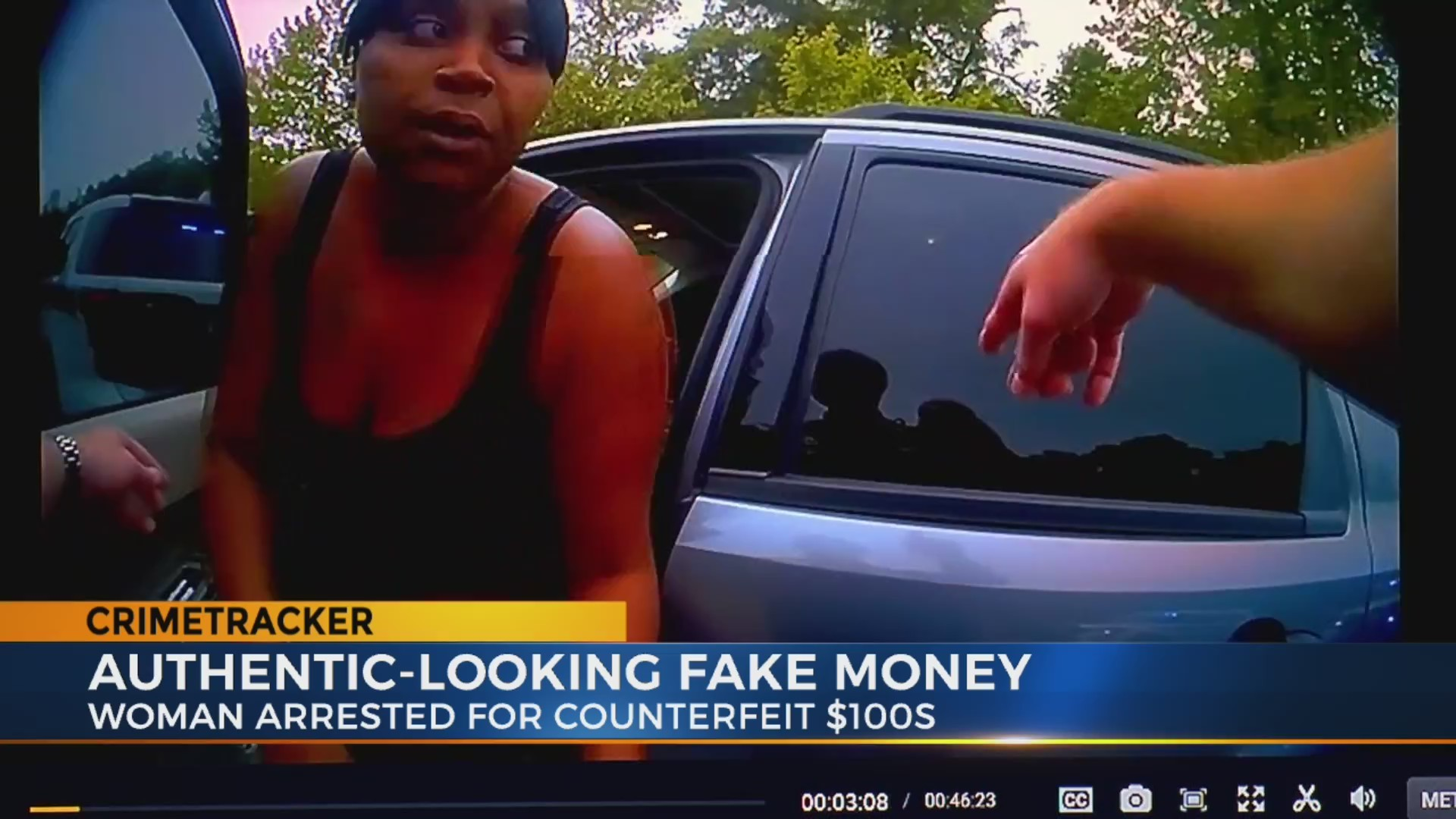 Counterfeit_cash_in_Ashland_City_0_20190514231510