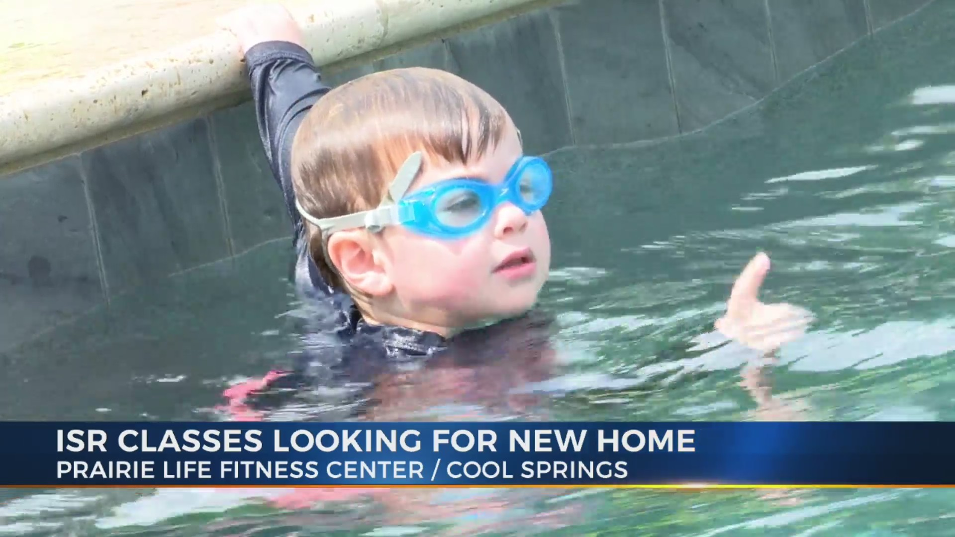 Infant_swim_classes_need_new_home_0_20190502222420