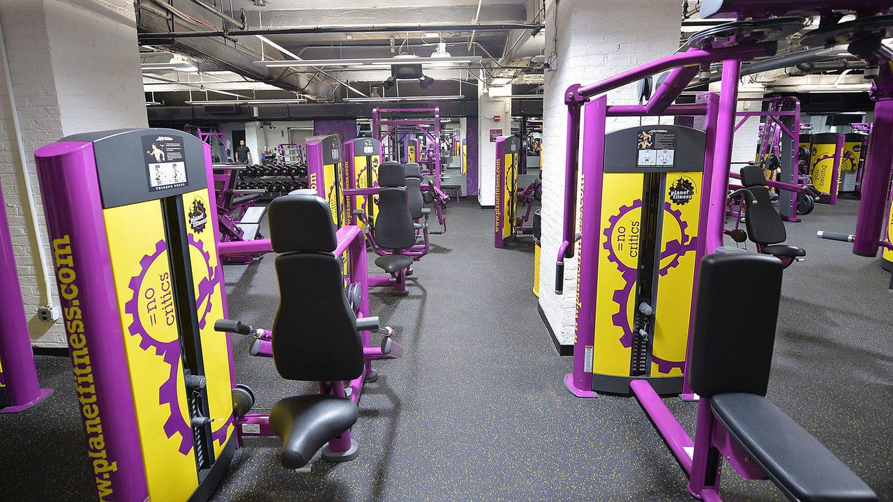Planet Fitness gym interior_1532435293309.jpg_388582_ver1.0_1280_720_1557179301889.jpg.jpg