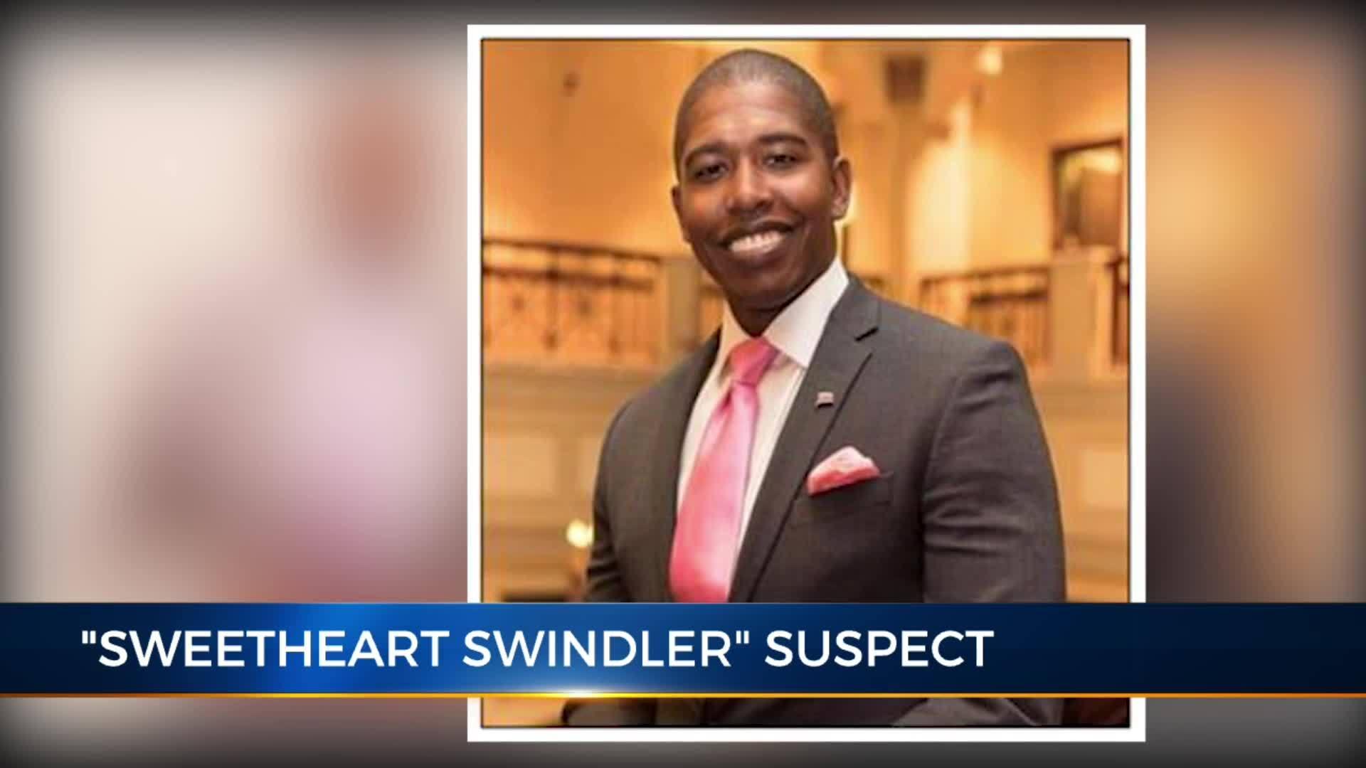 Police_say_suspected__Sweetheart_Swindle_6_20190522222824