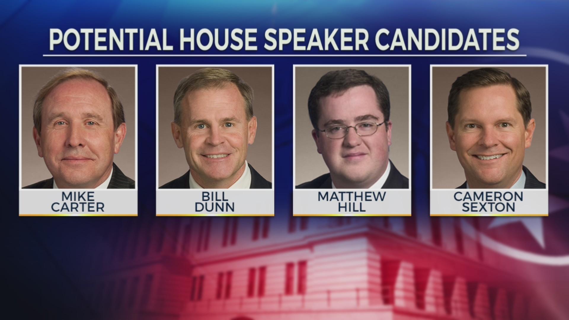 Potential_Speaker_candidates_0_20190522001657