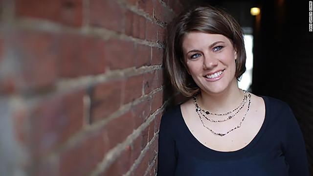 Rachel Held Evans_1557042276333.jpg.jpg